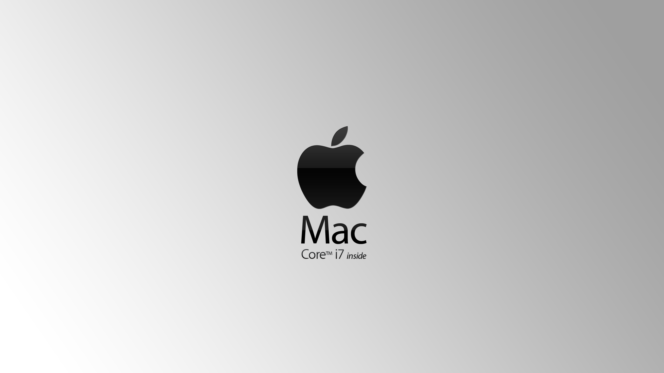 macbook air wallpaper quotes