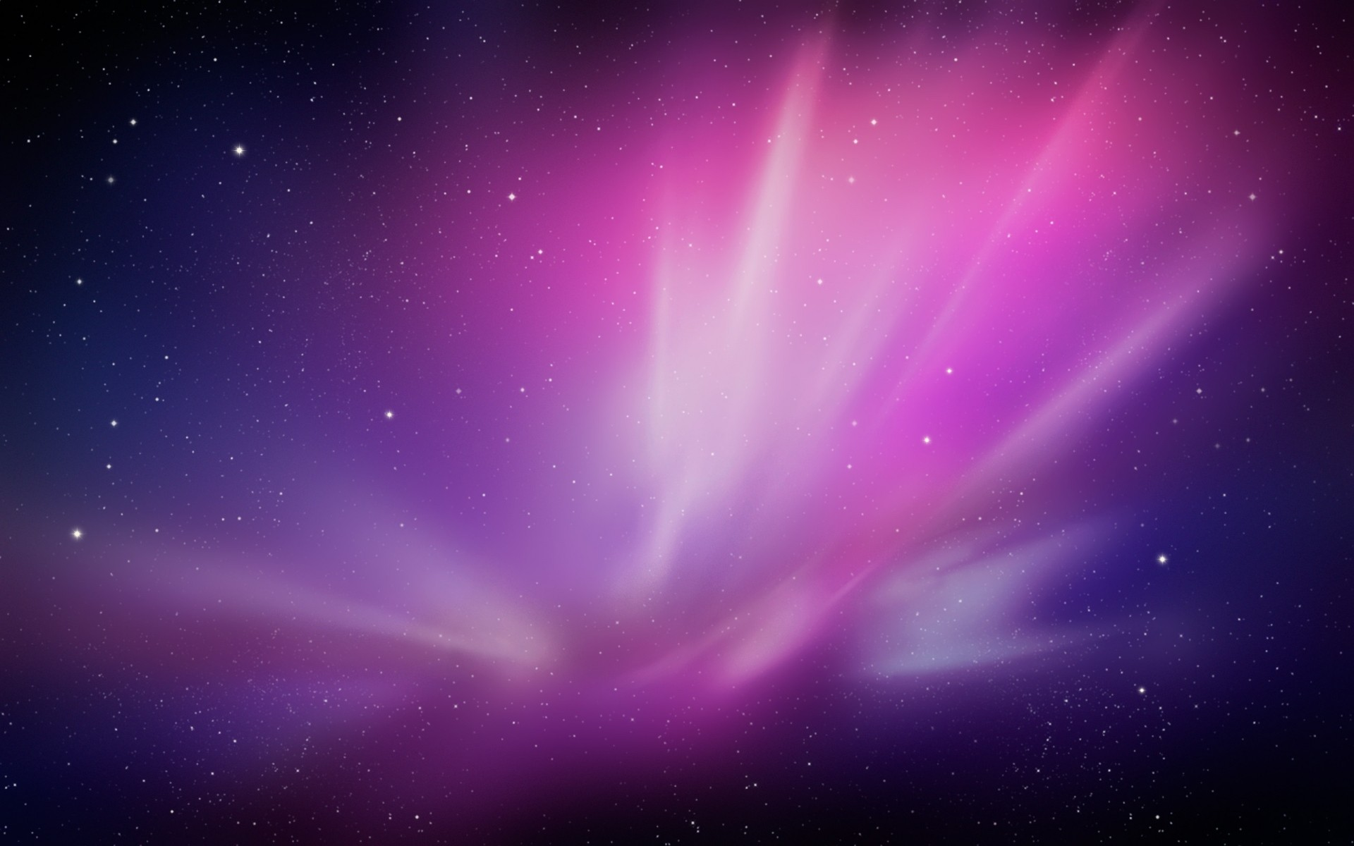 imac wallpapers movie hd wallpapers