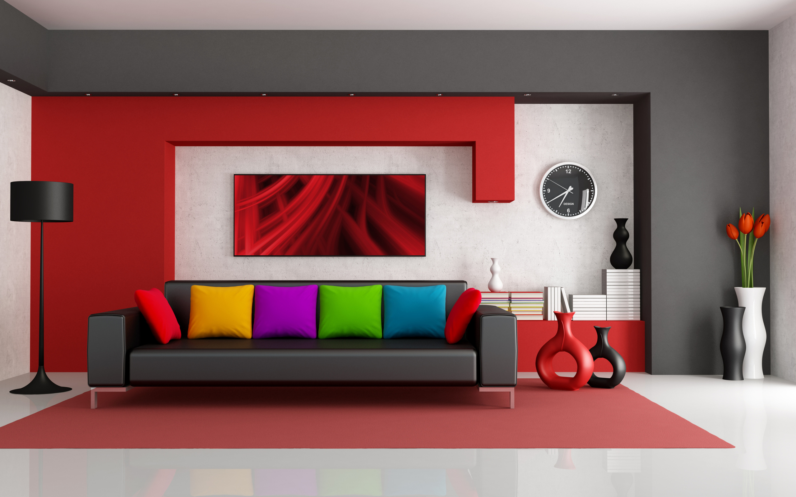 Interior design wallpapers movie hd wallpapers for Interior design wallpapers