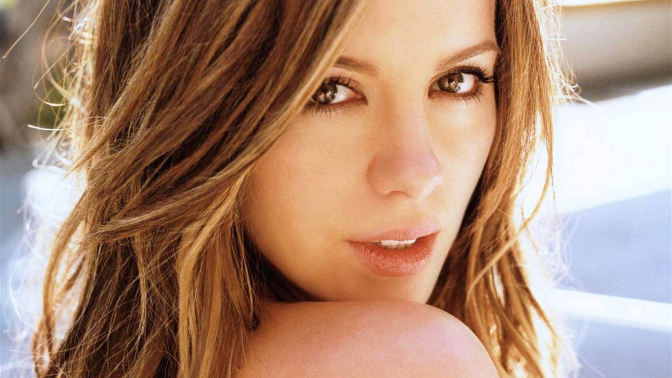 kate beckinsale hd wallpapers - movie hd wallpapers
