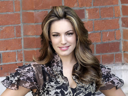 Kelly Brook HD Wallpapers