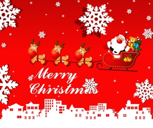 Merry christmas movie hd wallpapers