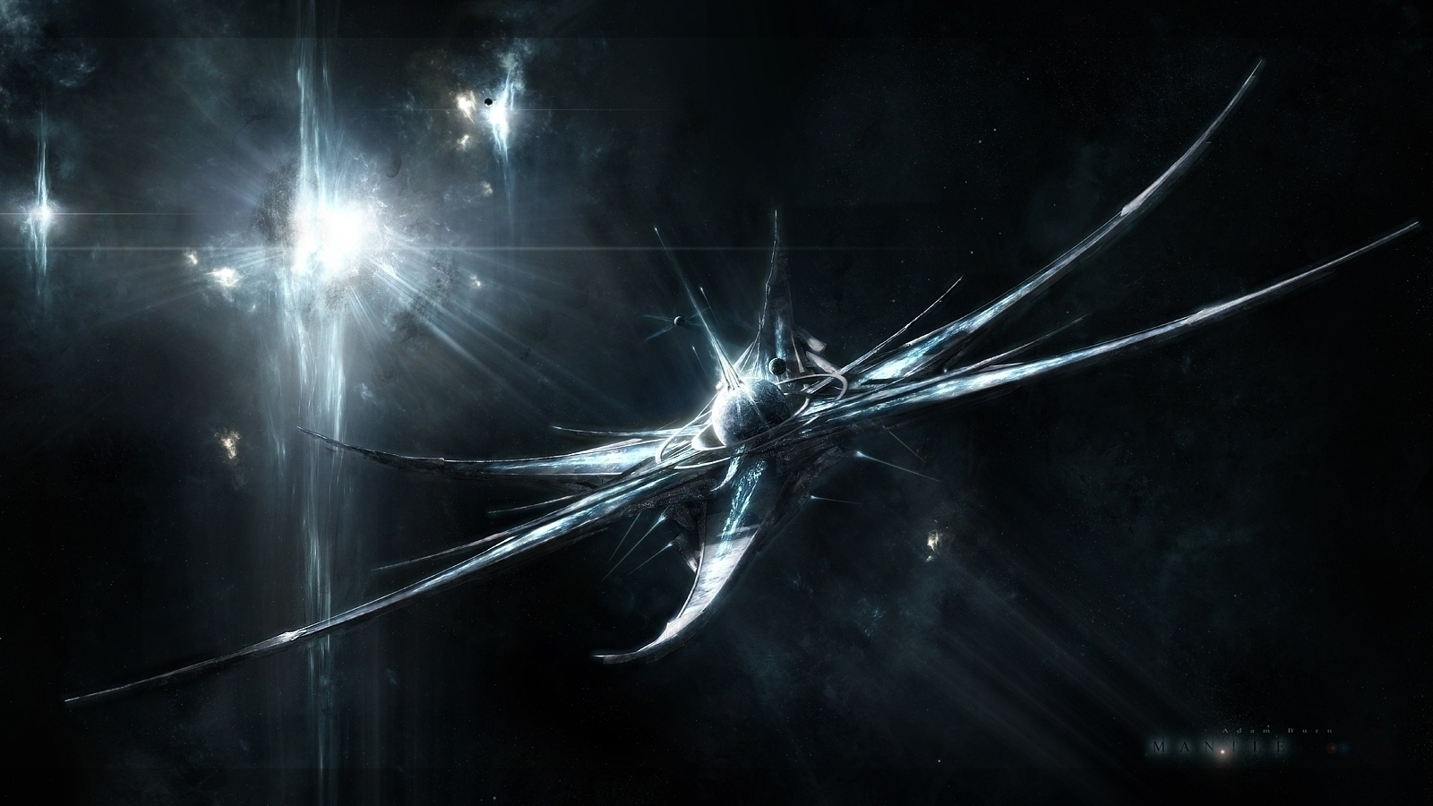 Sci-Fi HD Wallpapers | Movie HD Wallpapers