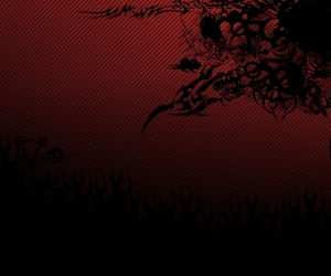Dark Red HD Wallpapers