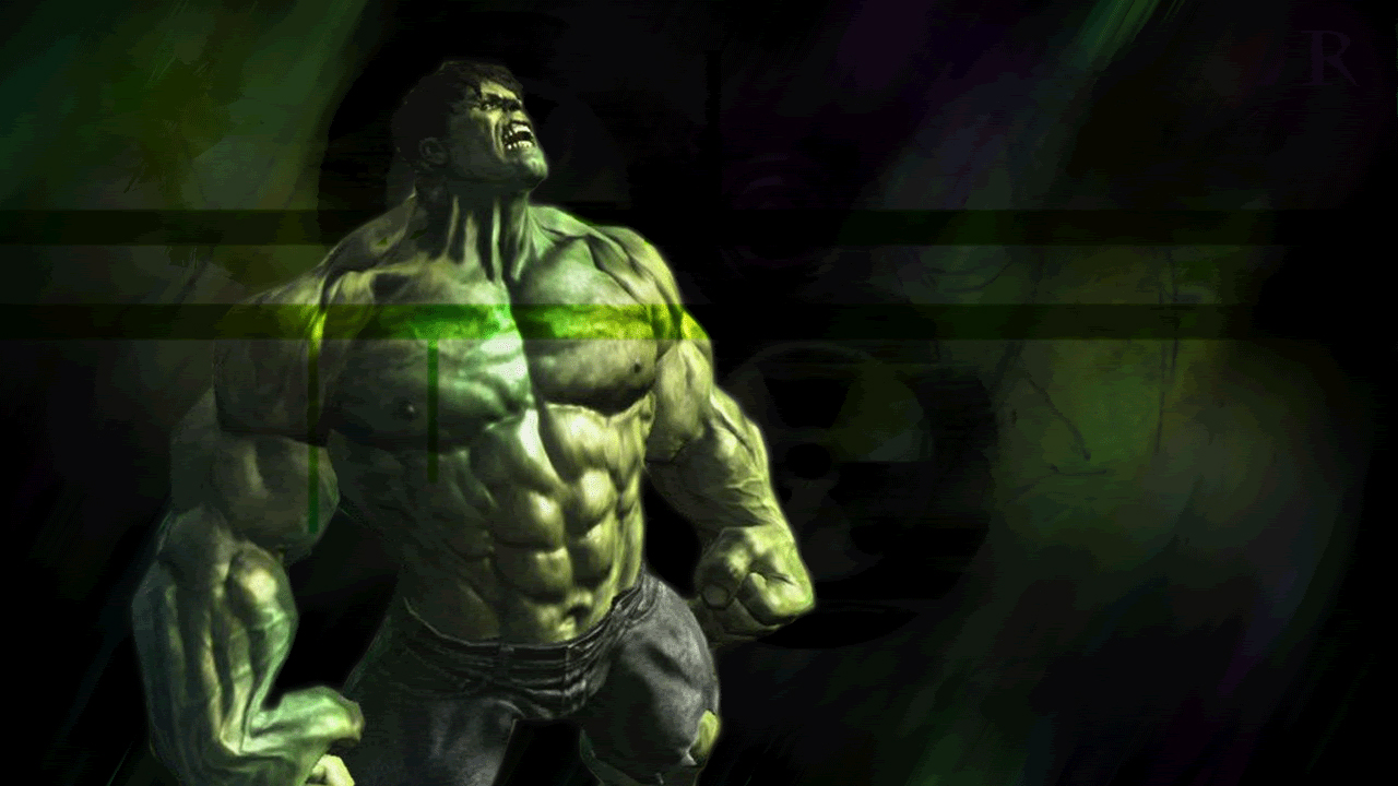 Hulk Wallpapers Movie Hd Wallpapers