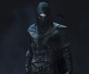 Thief Wallpapers