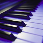 Artistic-Musical-Piano-HD-Wallpaper