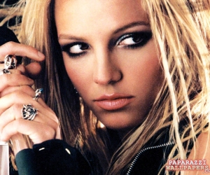 Britney Spears Wallpapers