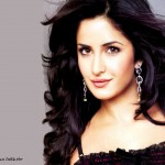 Katrina Kaif HD Wallpapers-1