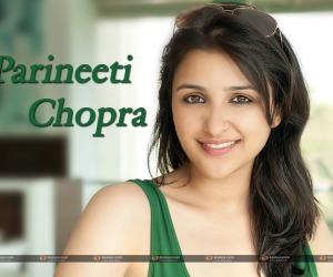 Parineeti-Chopra-Wallpaper-1