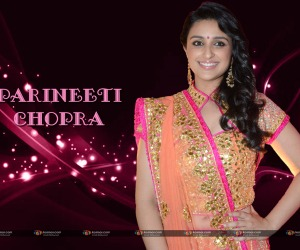 Parineeti-Chopra-Wallpaper-2