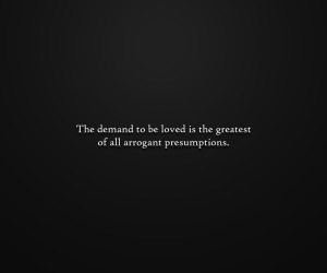Quotes-Wallpaper-Black-Background