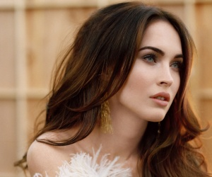 awesome-megan-fox-hd-wallpapers