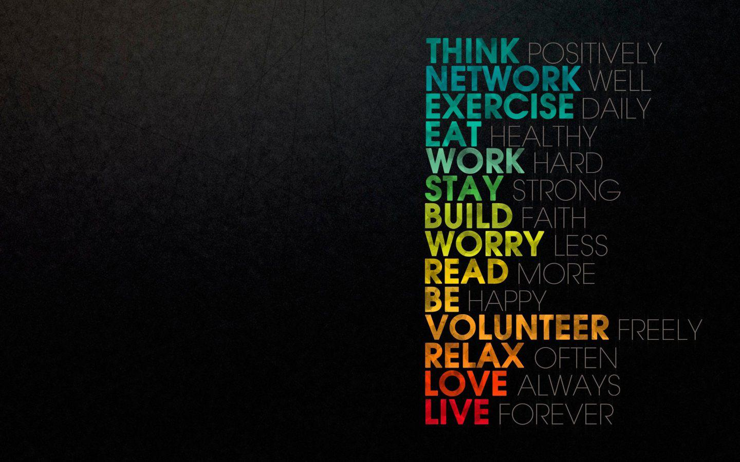 Quotes hd wallpapers movie hd wallpapers - Hd wallpapers for laptop with quotes ...