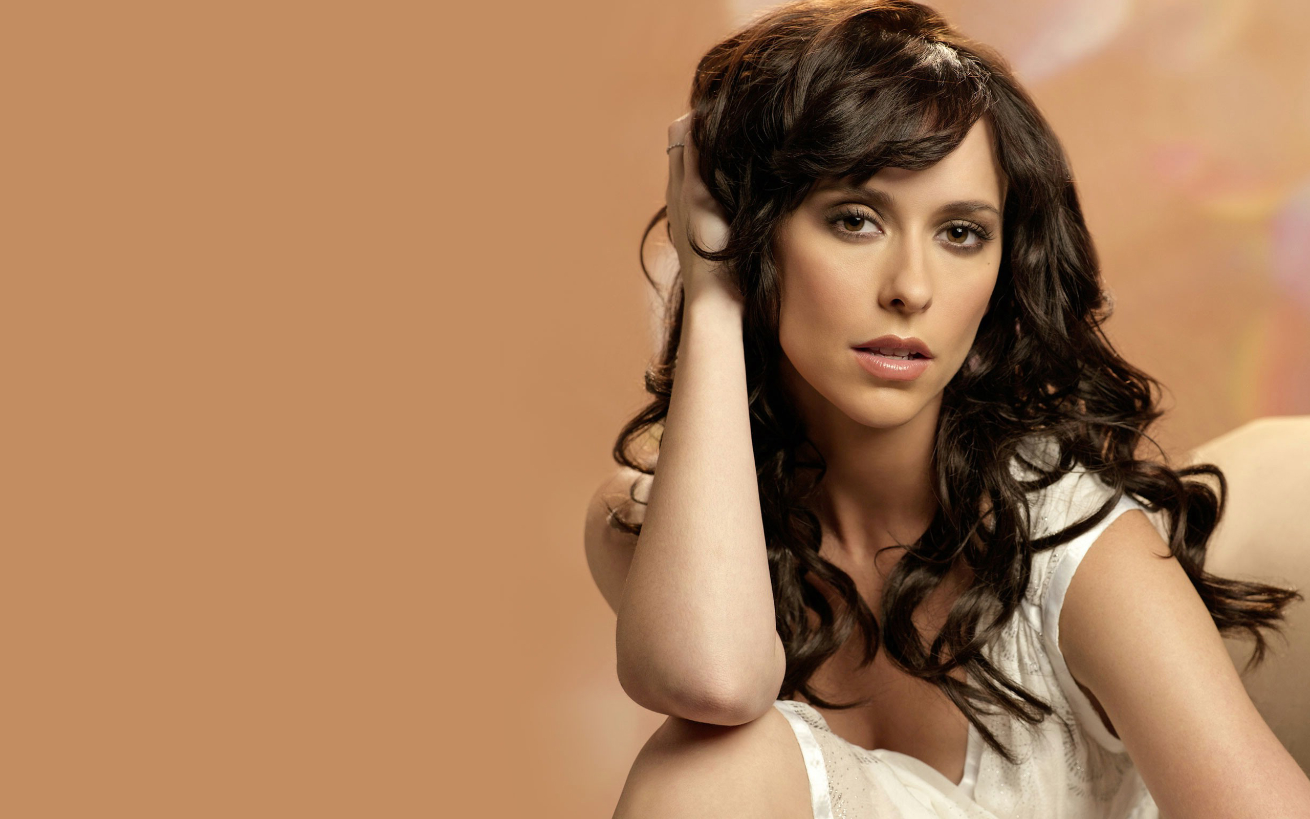 Jennifer Love Hewitt HD Wallpapers | Movie HD Wallpapers