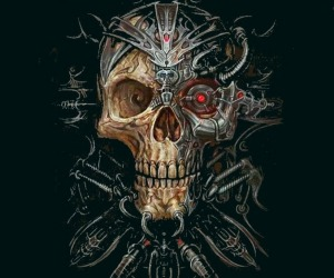 skull-backgrounds-tumblr