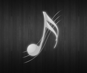 Music Notes HD Wallpapers