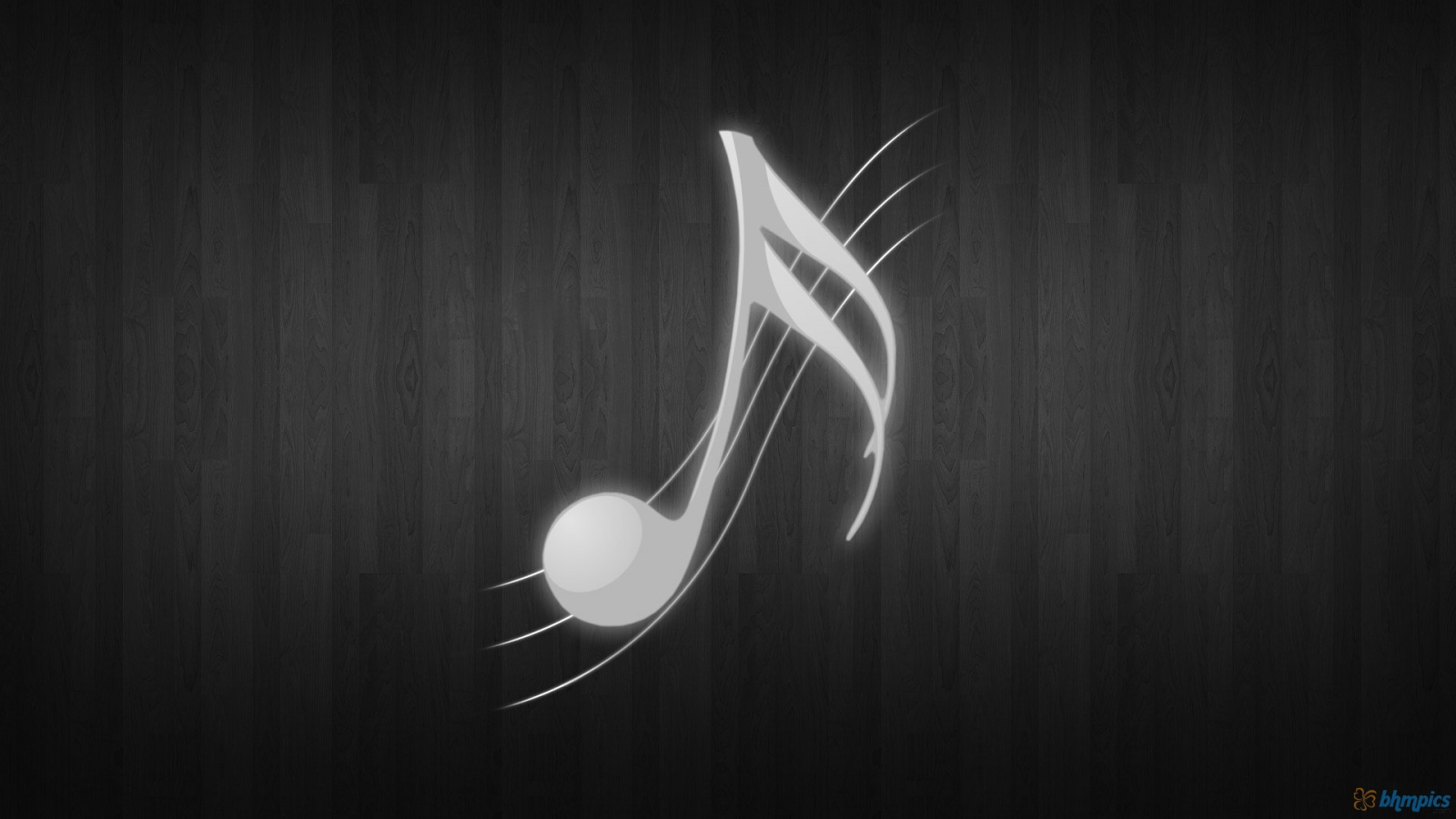 Music Notes HD Wallpapers | Movie HD Wallpapers