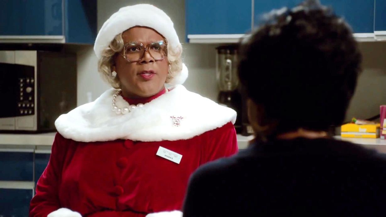 A-MAdea-Christmas-Wallpaper-hd