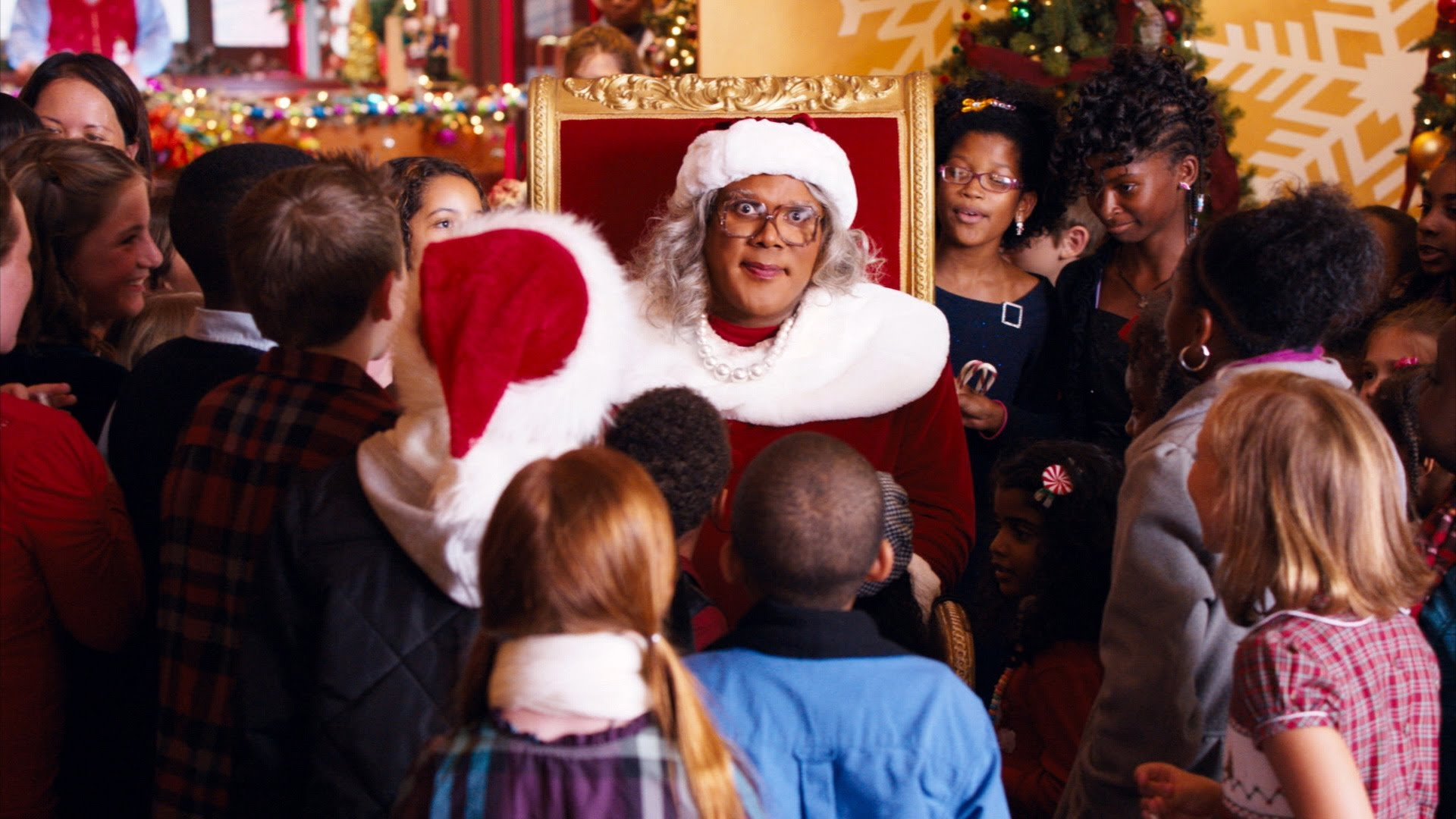 A-Madea-Christmas-2013-Wallpaper