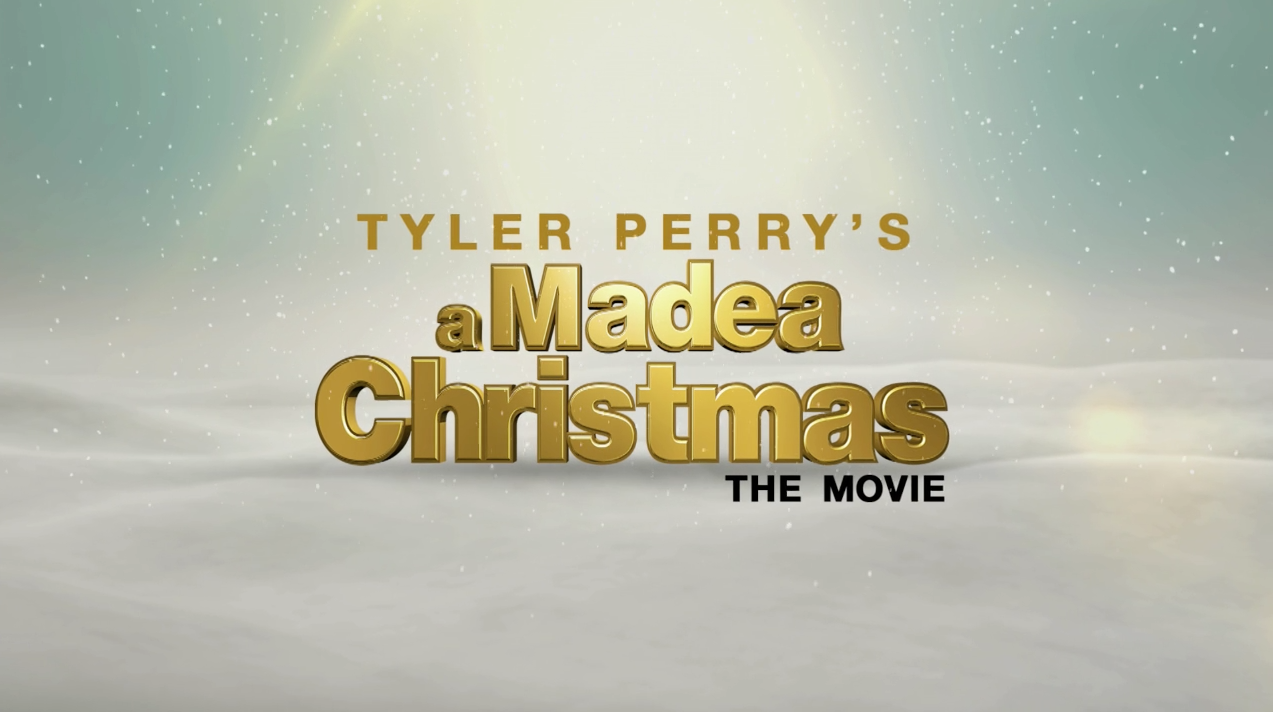 A-Madea-Christmas-Movie-2013-Wallpaper