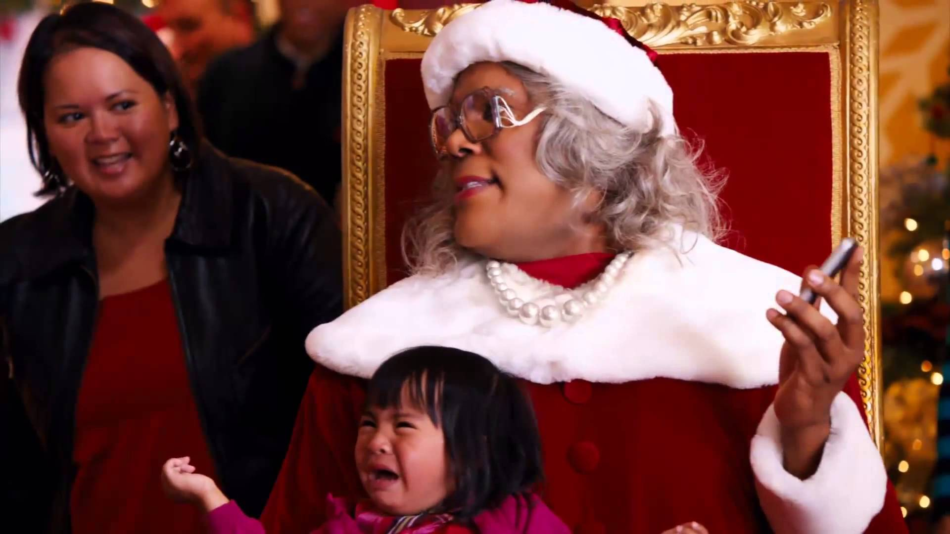 A-Madea-Christmas-Moviehdwallpapers