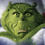 The-Grinch-movie-wallpaper