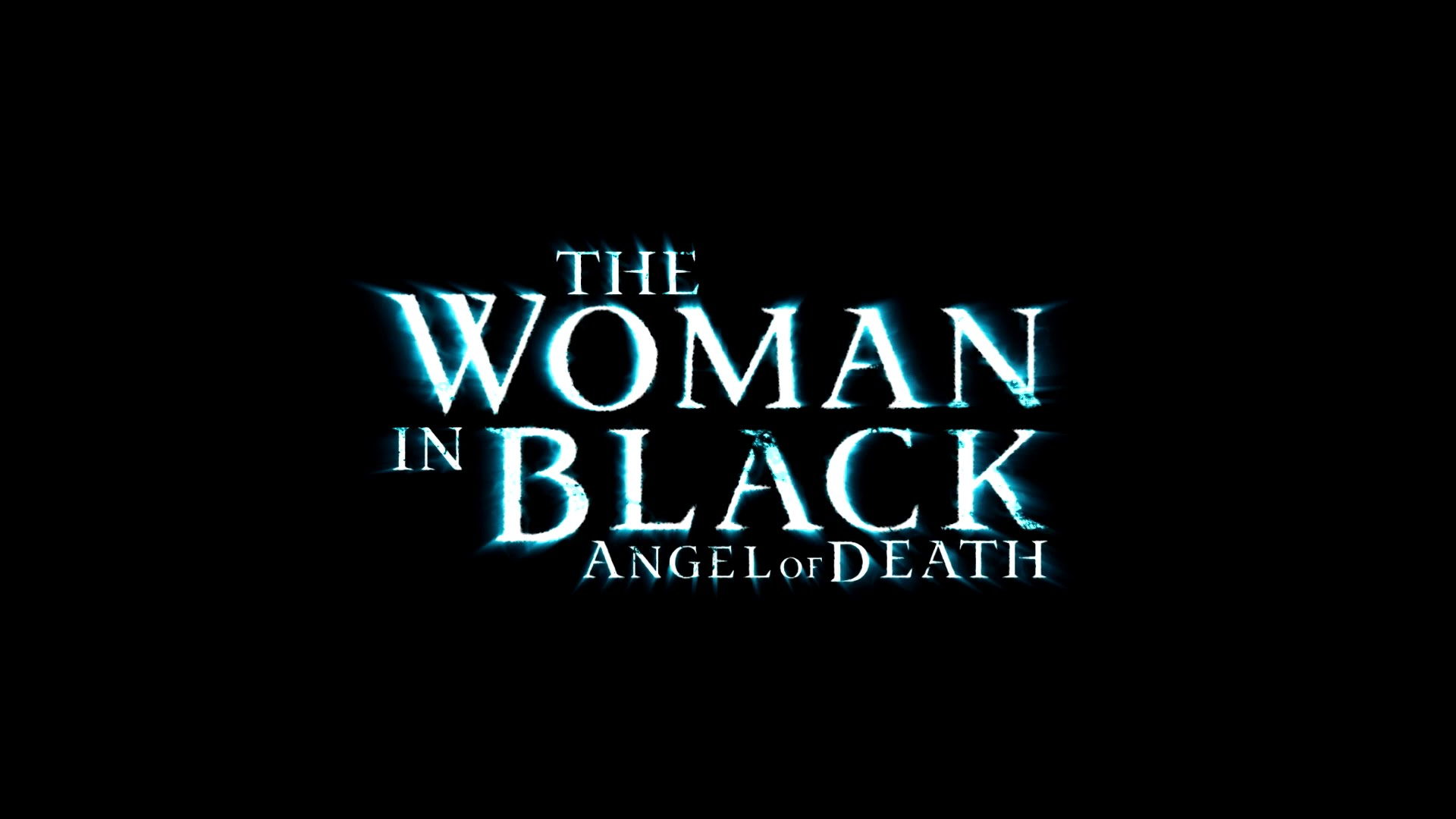The-Woman-in-Black-Angel-of-Death-2015-movie-hd-wallpapers