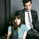 50-Shades-Of-Grey-Movie-Wallpaper