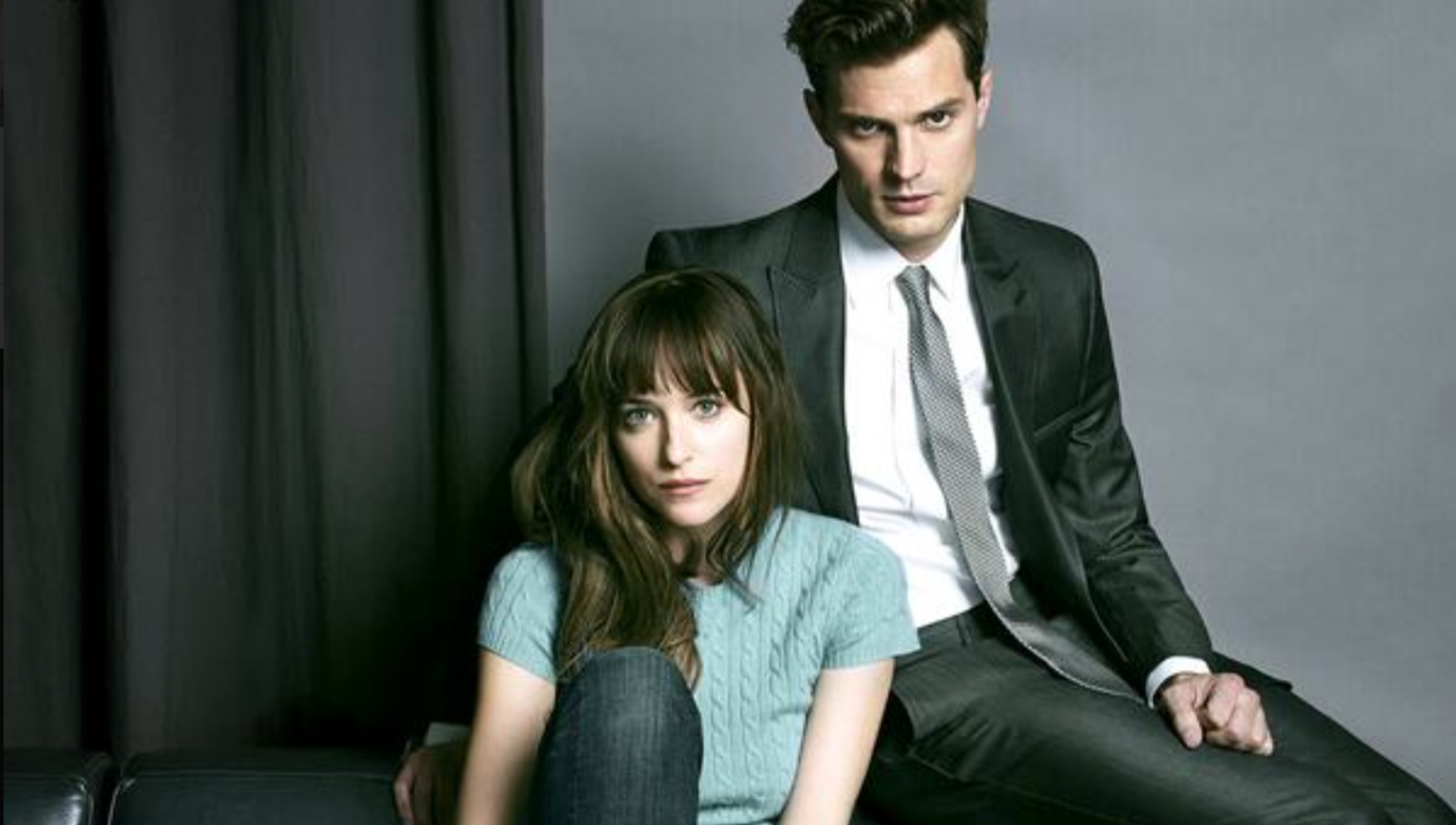 fifty shades of grey movie hd wallpapers. Black Bedroom Furniture Sets. Home Design Ideas