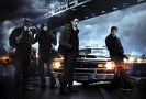 American-Heist-Movie-Wallpaper
