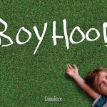 Boyhood_movieHdWallpaper