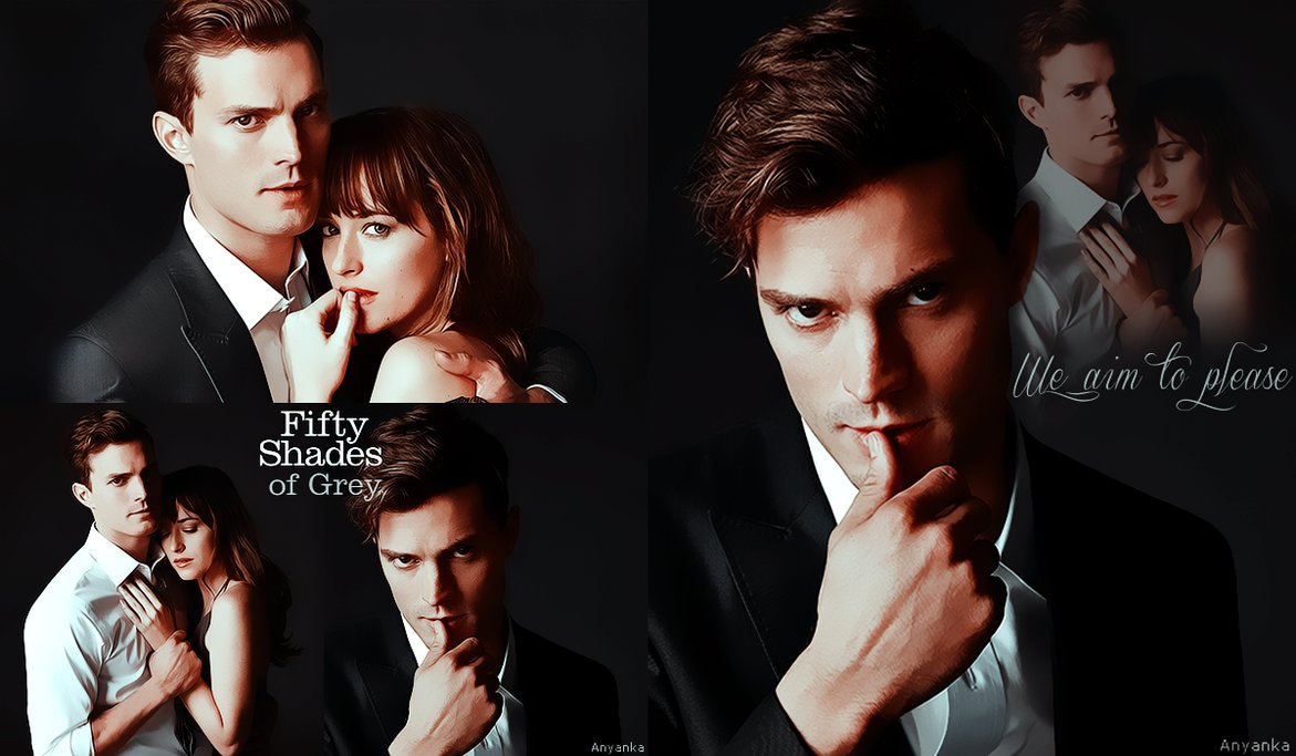 Fifty-Shades-of-Grey-MoviesHdWallpapers