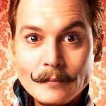 Mortdecai-Hd-Mavie-Wallpaper