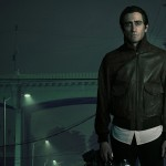 Nightcrawler-Movie-Wallpaper23