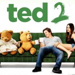 Ted-2-2015-Wallpaper