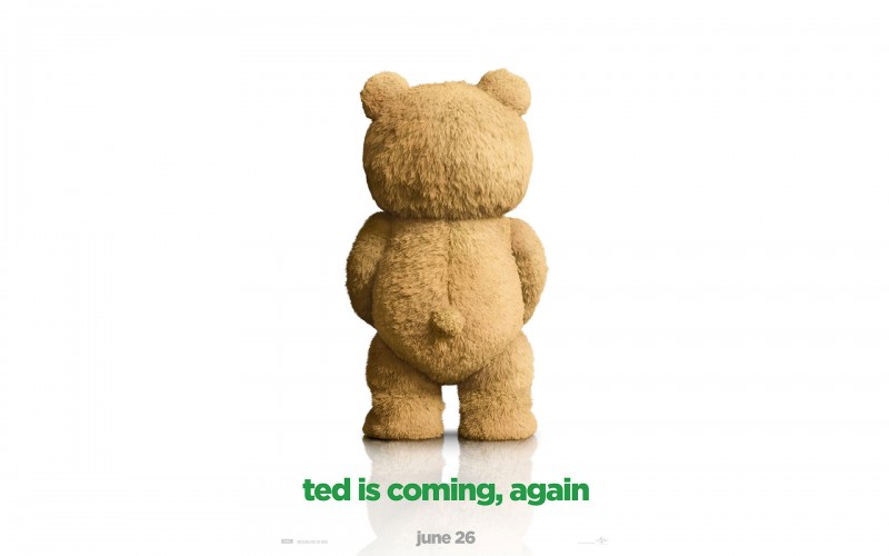 Ted-2-Movie-HD-Wallpaper