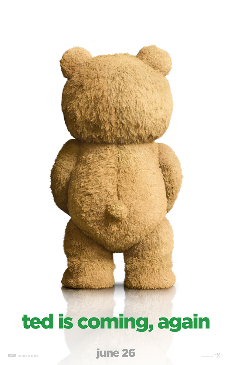 Ted-2-Movie-HD-Wallpaper2