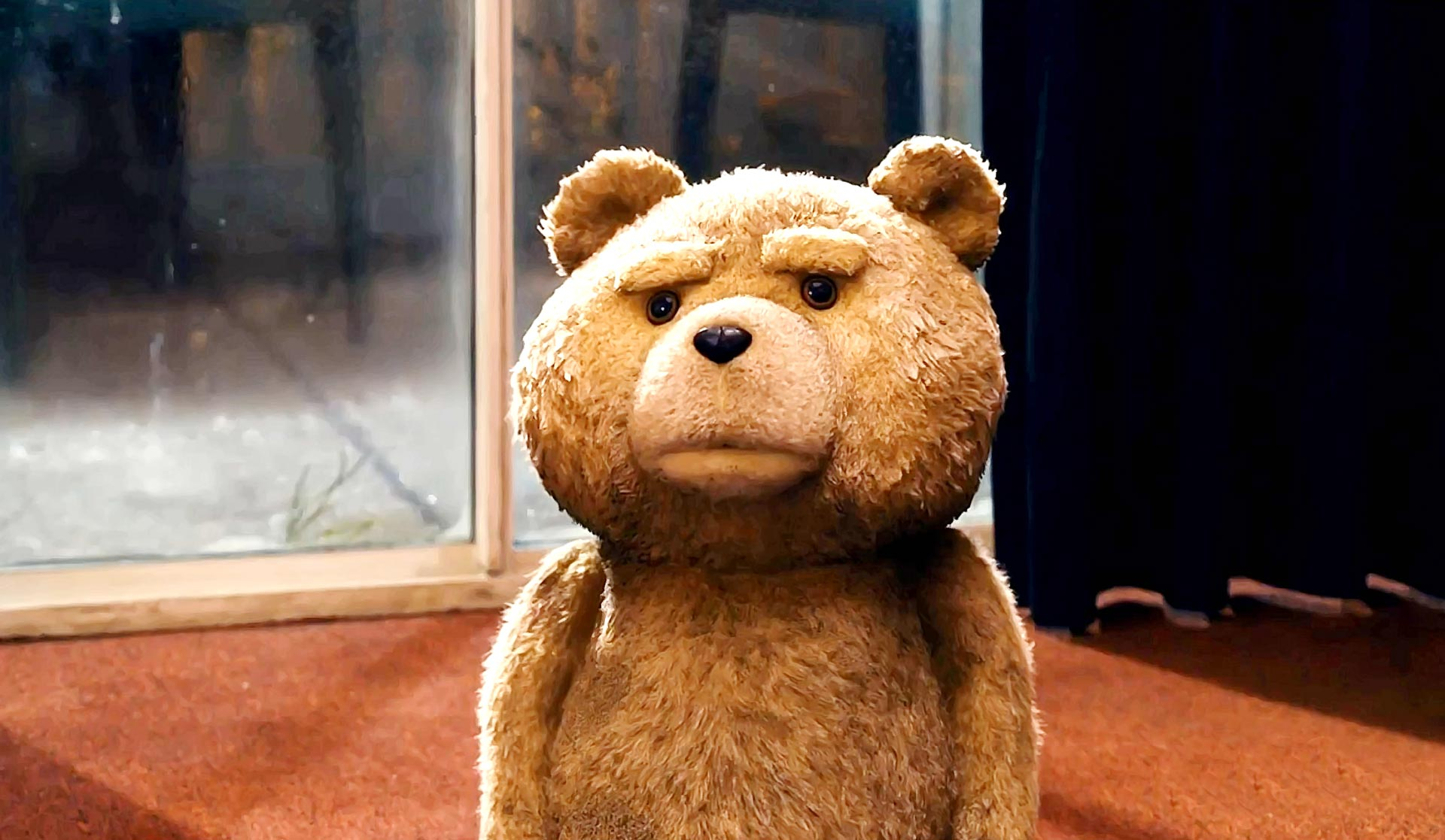 Ted-2-Movie-HD-Wallpaper3