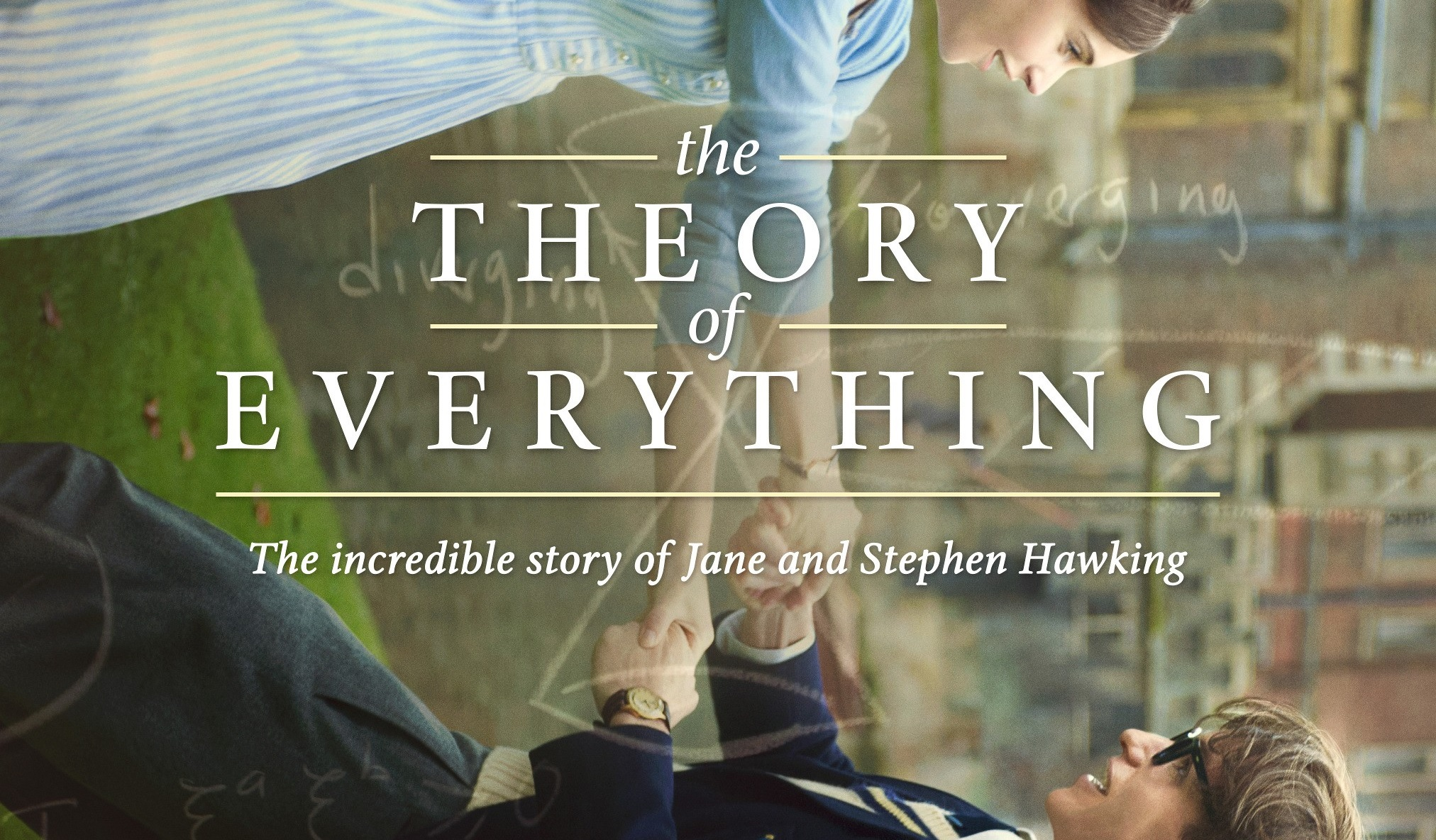 The-Theory-Of-Everything-Movie-Wallpaper4