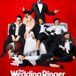 The-Wedding-Rigner-Wallpaper_hd