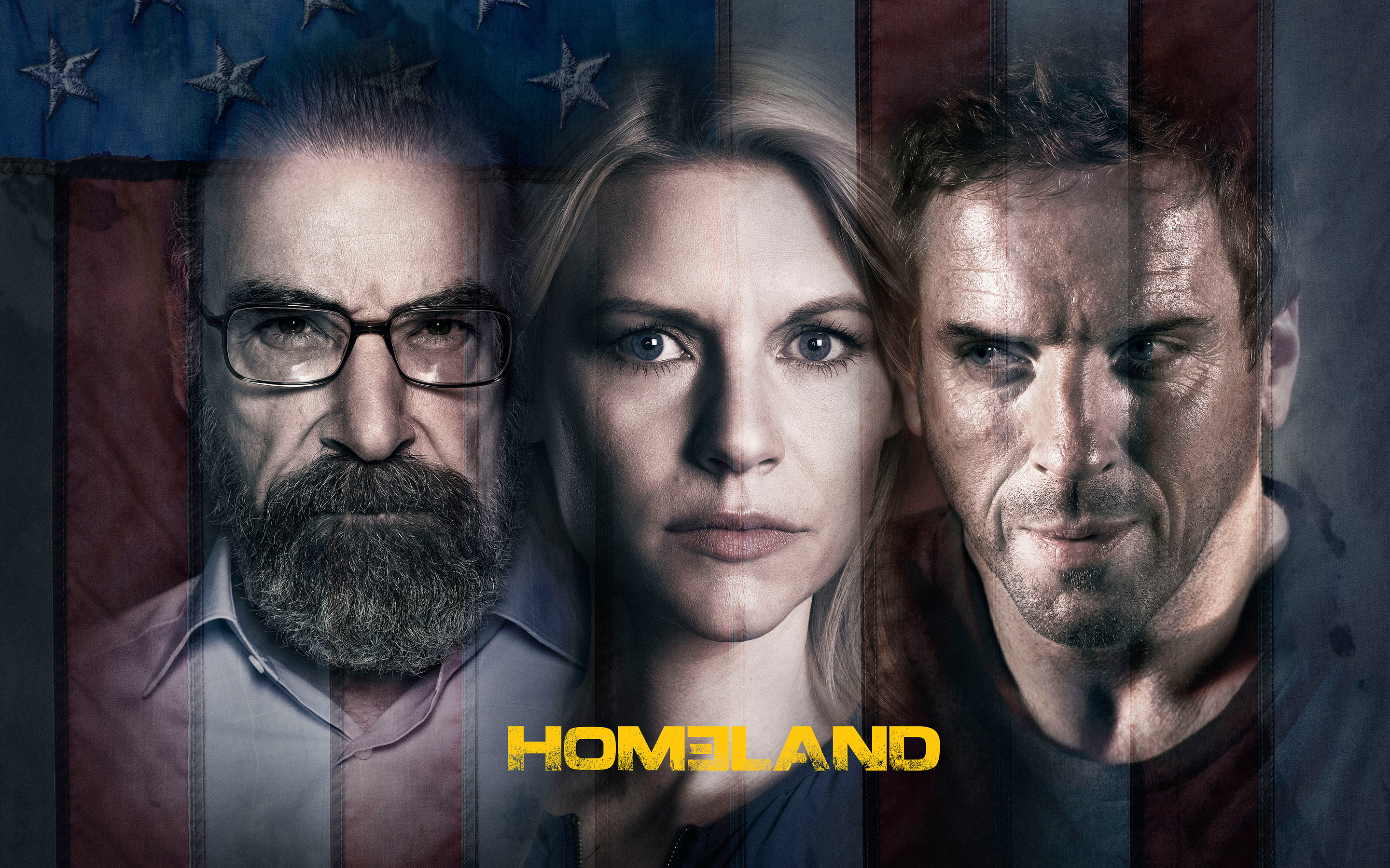 Homeland-Wallpaper-HD3