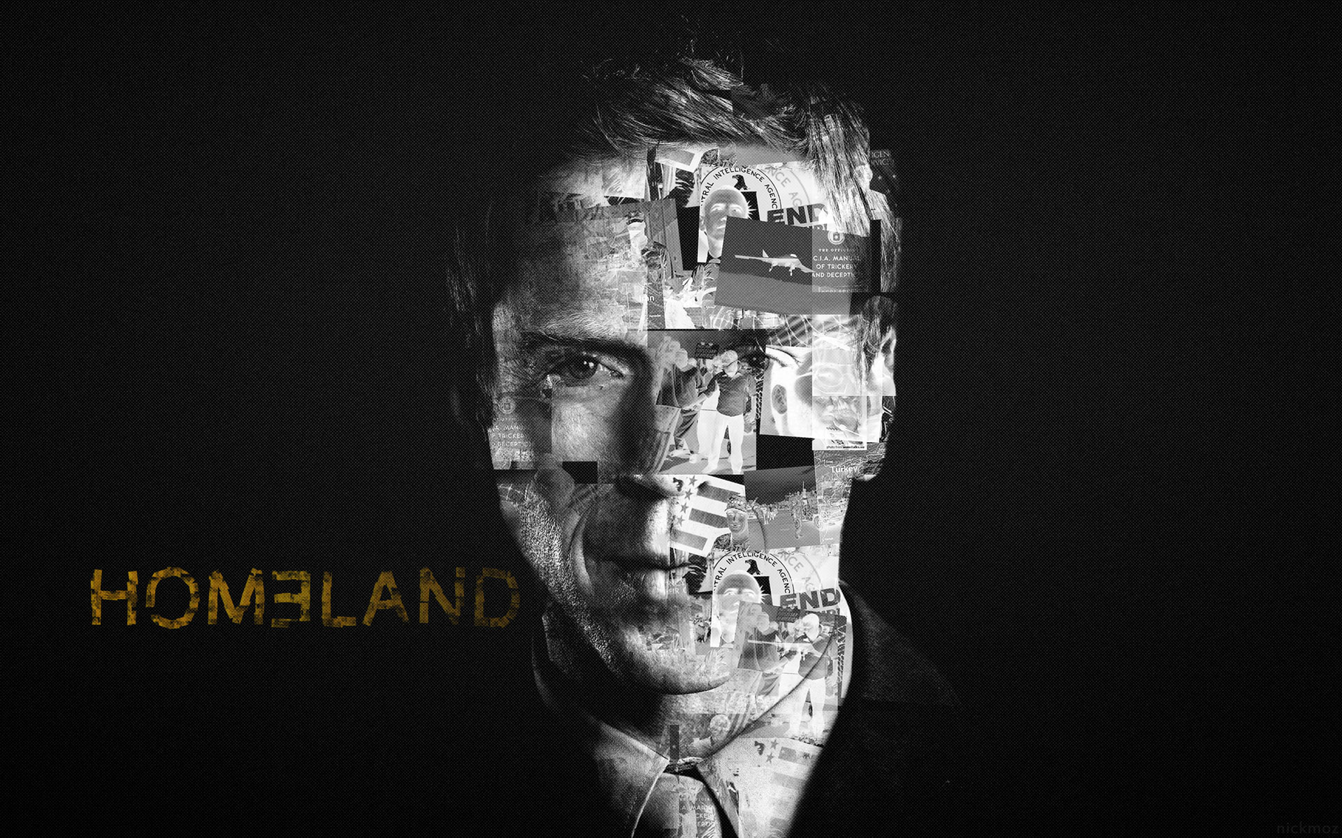 Homeland-Wallpaper-Hd9