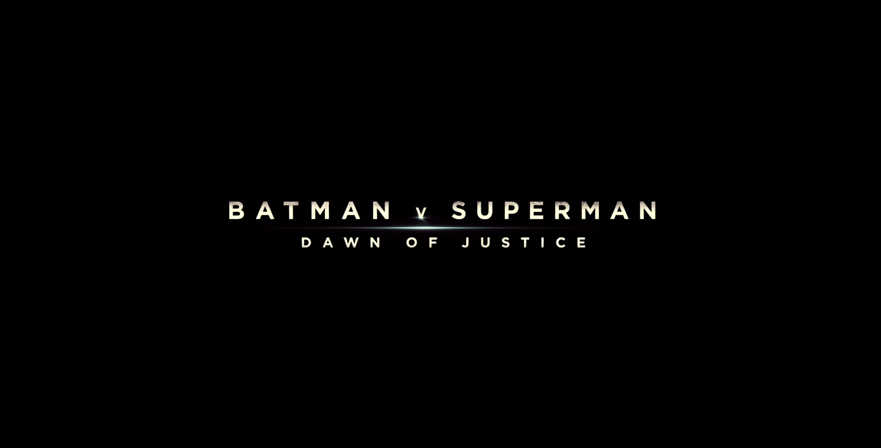 Batman_v_Superman-Dawn_of_Justice-Movie-HD-Wallpapers-10