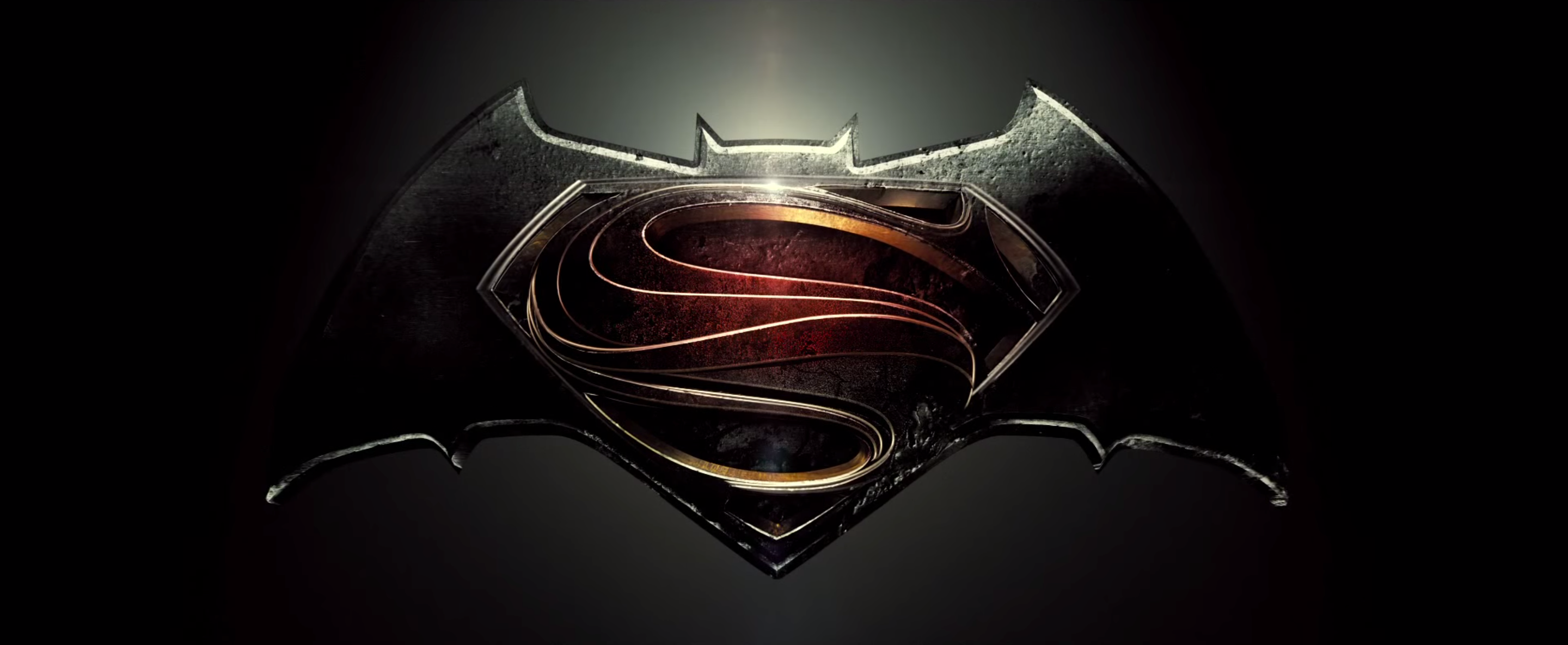 Batman_v_Superman-Dawn_of_Justice-Movie-HD-Wallpapers-9
