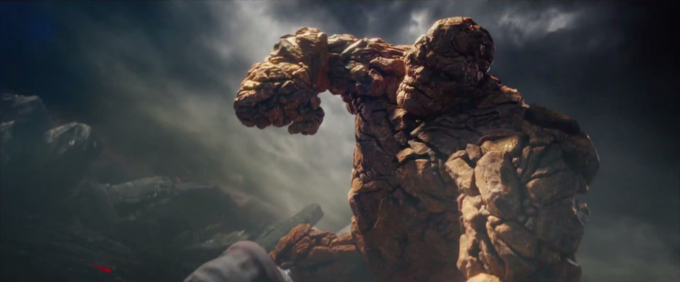 Fantastic_Four-Movie-HD-Wallpapers-3