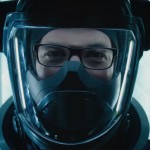 Fantastic_Four-Movie-HD-Wallpapers07