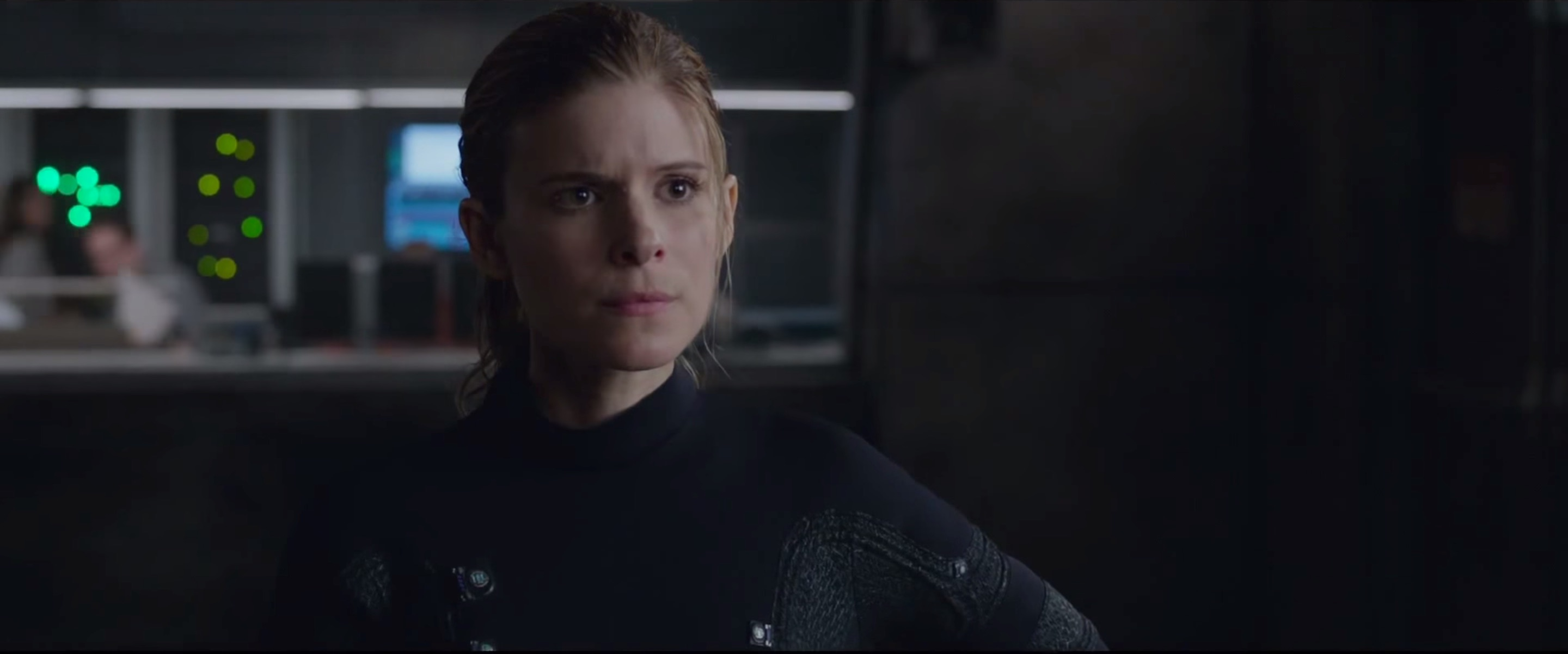 Fantastic_Four-Movie-HD-Wallpapers08