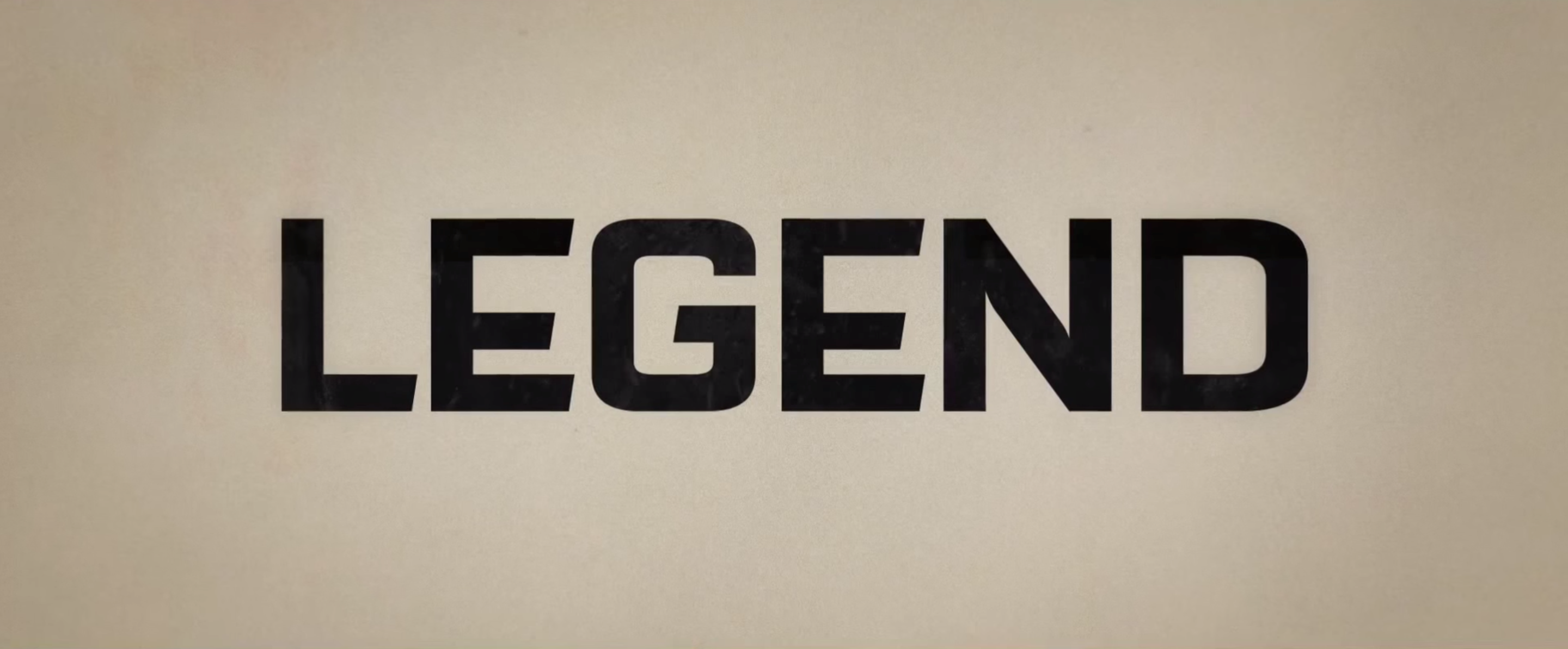 Legend-Movie_HD_Wallpapers09