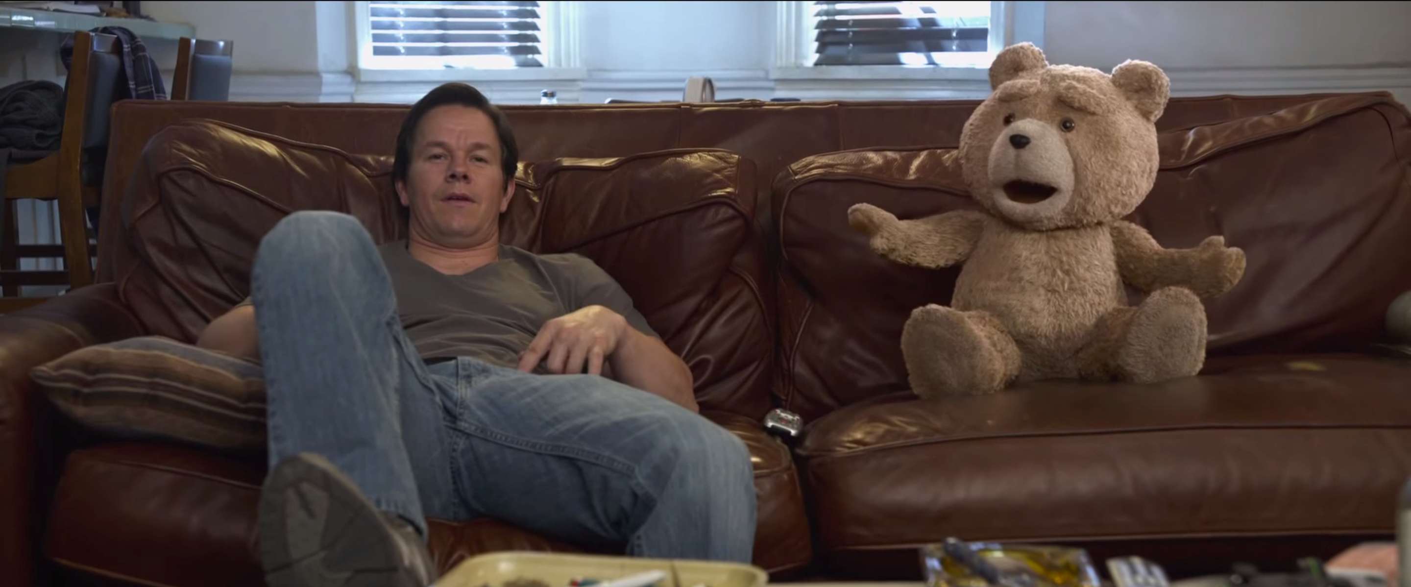 Ted_2-Movie_HD_Wallpapers-1